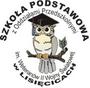 Szkoła Podstawowa z Oddziałami Przedszkolnymi w Lisięcicach